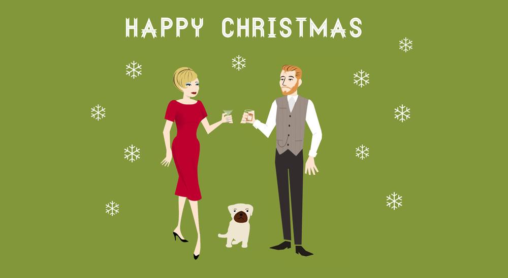 christmas-card