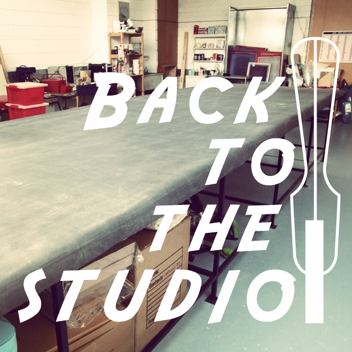 back-to-the-studio