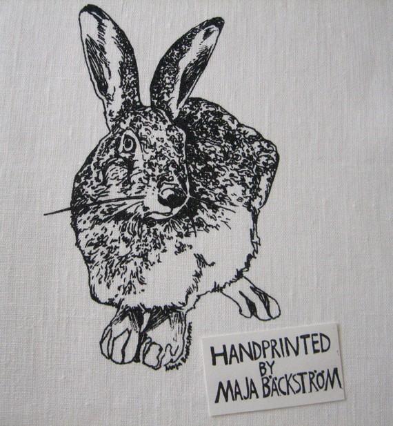 Maja Backstrom