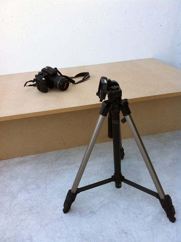 Photography-set-up