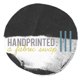 handprinted_swap_III_button
