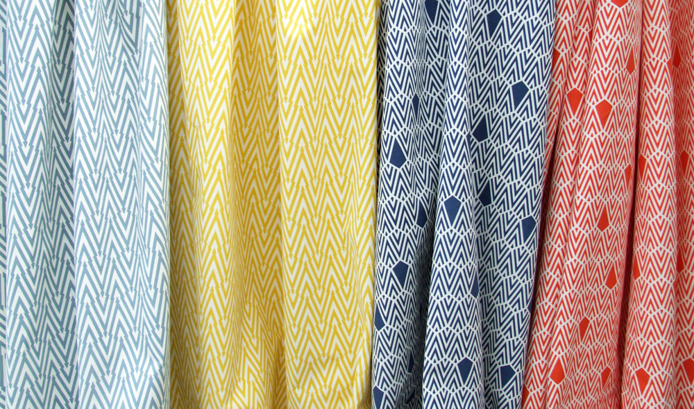 All-fabrics