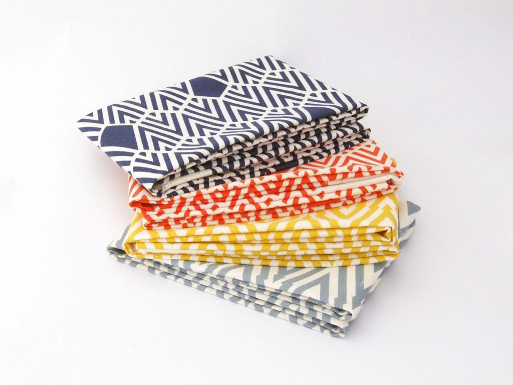 pile-of-fabrics