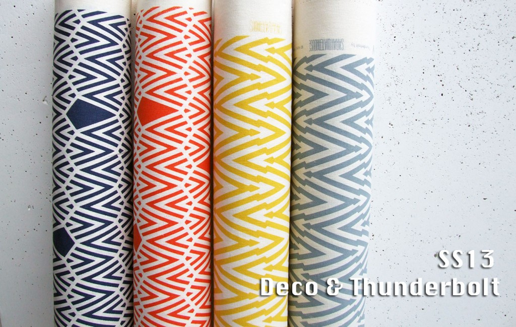 ss13-deco-and-thunderbolt
