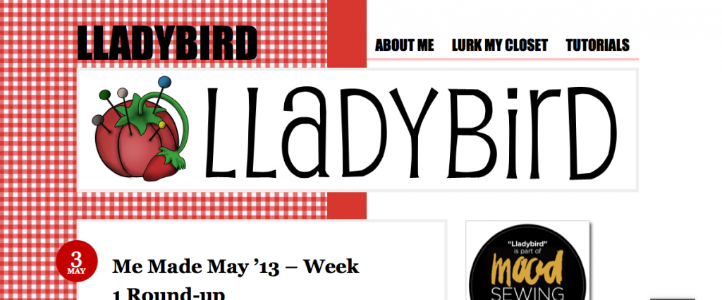 Lladybird