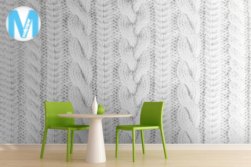 White-Knit-Texture-#225E6AC