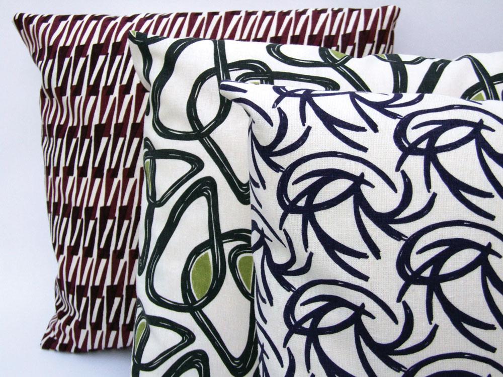 3-cushions-top