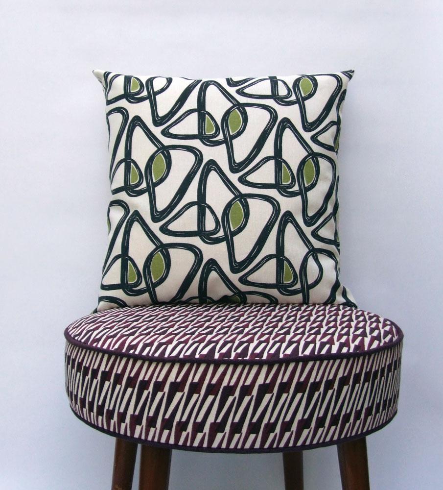 Heartwood-cushion-on-footstool-2