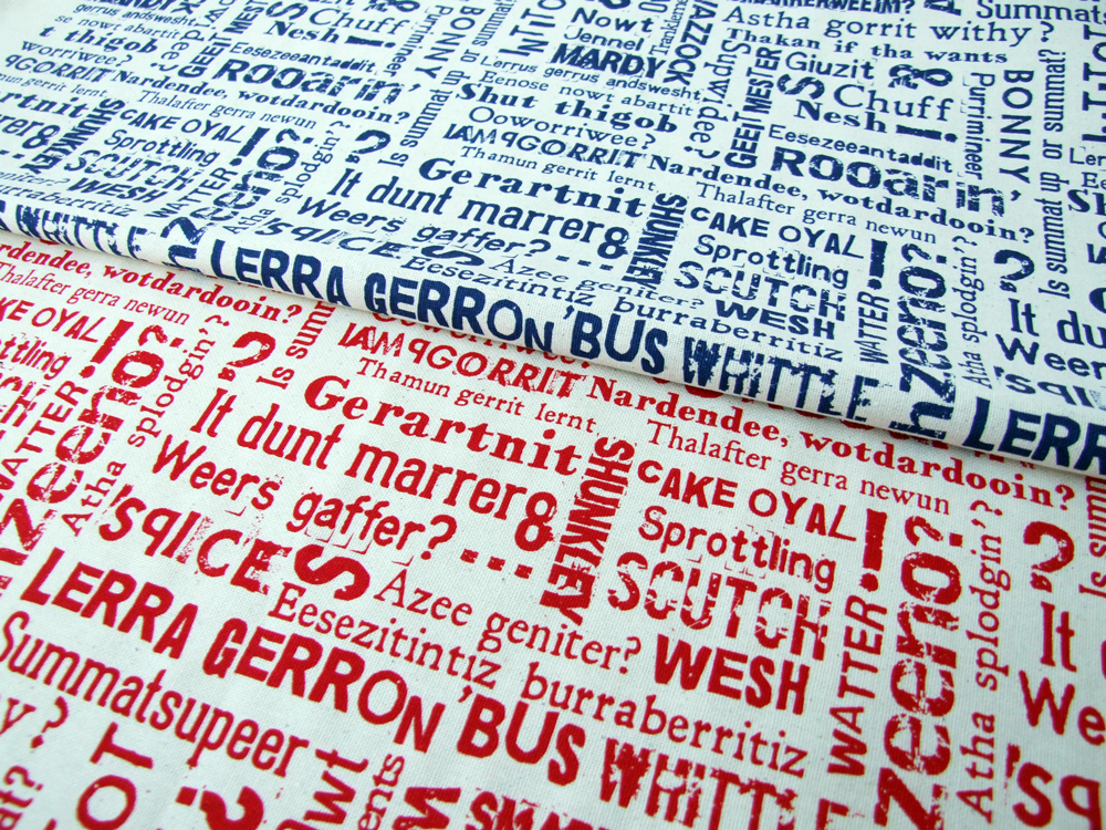 Blue-and-Red-tea-towels