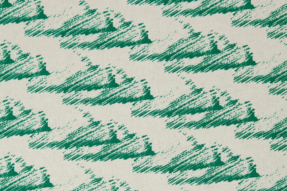 Green-clouds